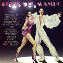Arriba El Mambo/Various Artists