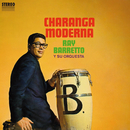 Charanga Moderna/Ray Barretto