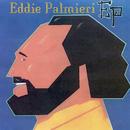 Ep/Eddie Palmieri