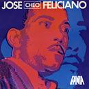 """José """"Cheo"""" Feliciano/Cheo Feliciano"""