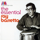 A Man And His Music/Ray Barretto