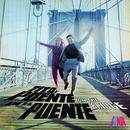 Tito Puente On The Bridge/Tito Puente