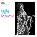 A Lady And Her Music: ¡Azucar!/Celia Cruz