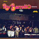 The Message/Ray Barretto