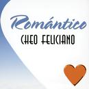 Romántico/Cheo Feliciano
