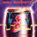 Rhythm Of Life (feat. Ray de La Paz)/Ray Barretto