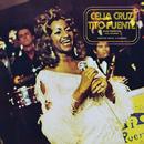 Algo Especial para Recordar/Tito Puente, Celia Cruz