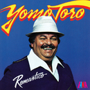 Romántico/Yomo Toro