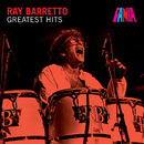 Greatest Hits/Ray Barretto