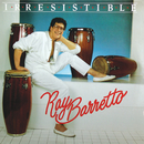 Irresistible/Ray Barretto