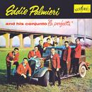 La Perfecta/Eddie Palmieri