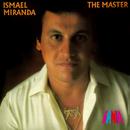 The Master/Ismael Miranda