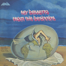 From The Beginning/Ray Barretto