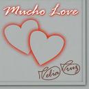 Mucho Love/Celia Cruz