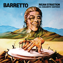 Rican Struction/Ray Barretto