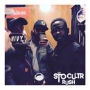 Rush/STO CULTR