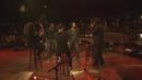 Tabula Rasa Pt. 1 & Pt. 2 (MTV Unplugged 2013)/Max Herre