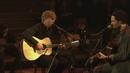 Wolke 7 (MTV Unplugged 2013) (feat. Philipp Poisel)/Max Herre