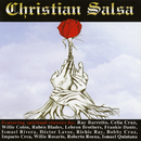 Christian Salsa/Various Artists