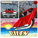 Bilen/Norlie & KKV