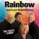 Den fineste i verden (feat. Lars Kristoffersen)/Rainbow