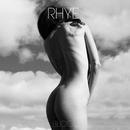Blood/Rhye