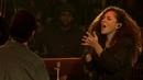 1st Liebe (MTV Unplugged 2013) (feat. Joy Denalane)/Max Herre