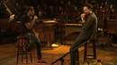 Aufruhr (Freedom Time) (MTV Unplugged 2013) (feat. Patrice)/Max Herre