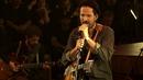 DuDuDu (MTV Unplugged 2013)/Max Herre