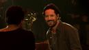 Jeder Tag zuviel (MTV Unplugged 2013) (feat. Patrice, Joy Denalane)/Max Herre