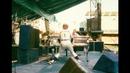 The Bitch Is Back (Live At The Dodger Stadium)/Elton John