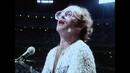 Pinball Wizard (Live At The Dodger Stadium)/ELTON JOHN