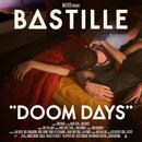 Those Nights/Bastille