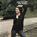 New Feelin' (Expanded Edition)/Liza Minnelli
