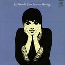Come Saturday Morning (Expanded Edition)/Liza Minnelli