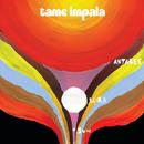 Tame Impala/Tame Impala