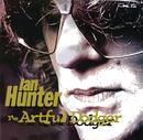 The Artful Dodger/Ian Hunter