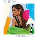 Let You (Orchestral Version)/Cheryl