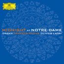 Midnight at Notre-Dame/Olivier Latry