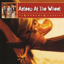 23 Country Classics/Asleep at the Wheel