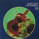 Barra Limpa/Luiz Henrique