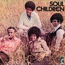 The Soul Children/The Soul Children