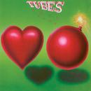 Love Bomb/The Tubes