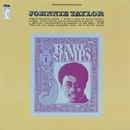 Rare Stamps/Johnnie Taylor