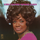 Memphis Queen/Carla Thomas