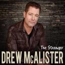 The Stranger/Drew McAlister