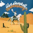 Rhinestone Cowboy/Glen Campbell