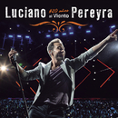 #20 Años Al Viento (Live At Vélez Argentina / 2018)/Luciano Pereyra