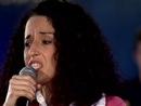 Modinha (Ao Vivo Em Canela / 2005)/Fernanda Porto