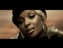 Just Fine - Main Short Version, Closed Caption/Mary J. Blige